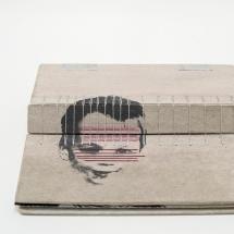 Oeuvres 3 - Aurélia Ratinckx-16