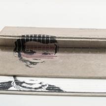 Oeuvres 3 - Aurélia Ratinckx-17