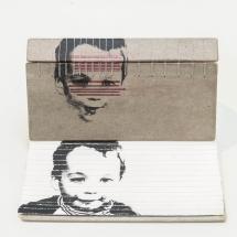 Oeuvres 3 - Aurélia Ratinckx-18