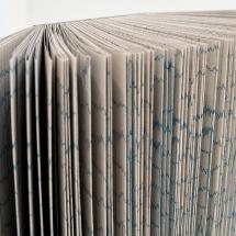 Oeuvres 3 - Aurélia Ratinckx-12