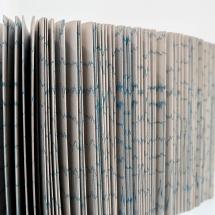 Oeuvres 3 - Aurélia Ratinckx-14