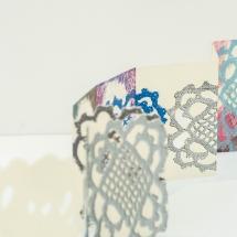 Oeuvres 3 - Aurélia Ratinckx-4