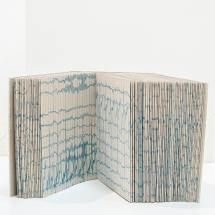 Oeuvres 3 - Aurélia Ratinckx-6