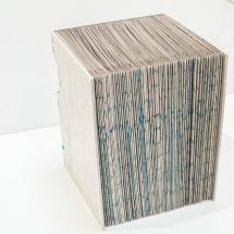 Oeuvres 3 - Aurélia Ratinckx-7