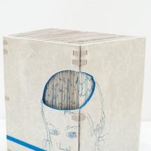 Oeuvres 3 - Aurélia Ratinckx-9